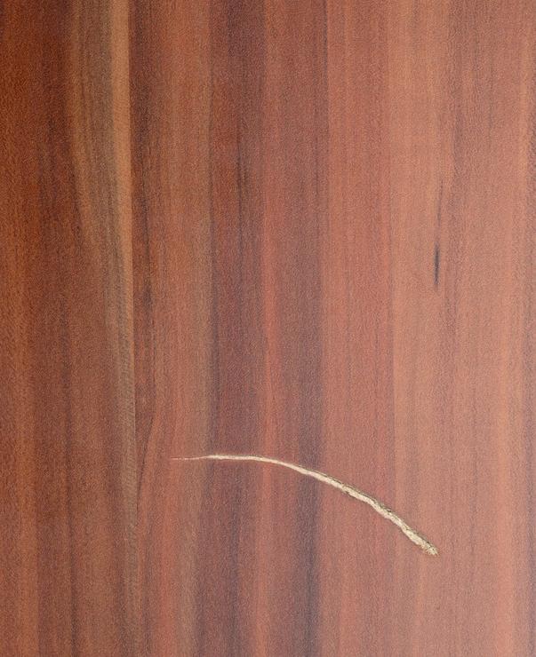 edding m bel reparaturwachs set 8901 reparieren und. Black Bedroom Furniture Sets. Home Design Ideas