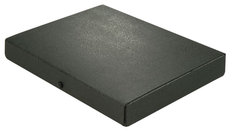 elba dokumentenmappe g nstig kaufen papersmart. Black Bedroom Furniture Sets. Home Design Ideas