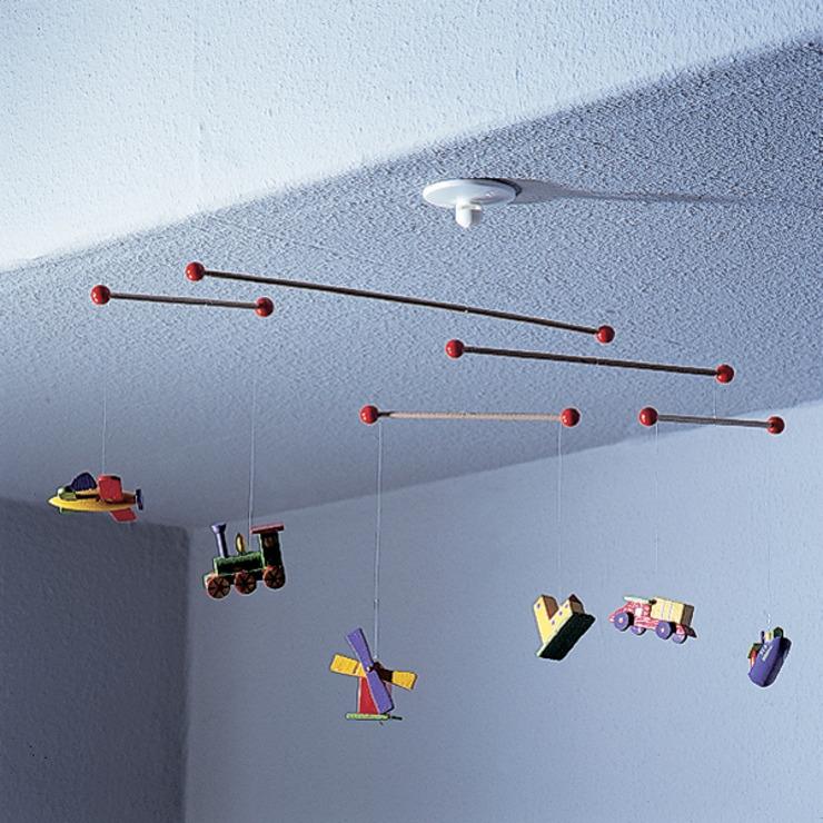 haken abl sbar tesa powerstrips deckenhacken papersmart. Black Bedroom Furniture Sets. Home Design Ideas