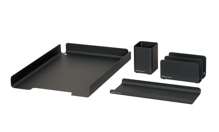 schreibtisch set hochwertig bestseller shop f r m bel. Black Bedroom Furniture Sets. Home Design Ideas
