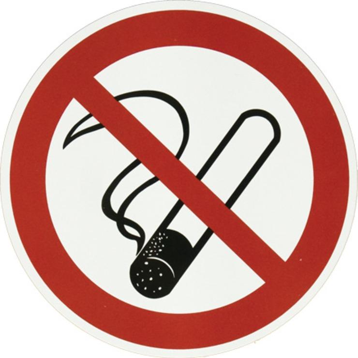 Beim Krebs der Lungen Rauchen aufzugeben