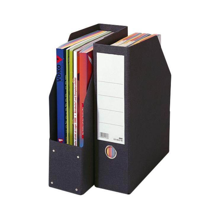 Stehsammler pappe  Soennecken Stehsammler günstig kaufen | Papersmart
